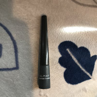 Almay Intense I-Color Liquid Eyeliner uploaded by Janie R.