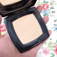 CHANEL Poudre Universelle Compacte Natural Finish Pressed Powder uploaded by meg@6月にイギリス🇬🇧uk i.