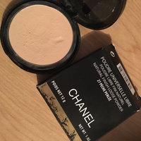 CHANEL Mat Lumière Luminous Matte Powder Makeup SPF 10 uploaded by Ekhlas A.