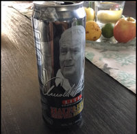 AriZona Arnold Palmer Half & Half Iced Tea Lemonade uploaded by Cindy V.