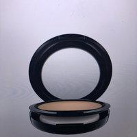 M.A.C Cosmetics Studio Fix Powder Plus Foundation uploaded by Enes Y.