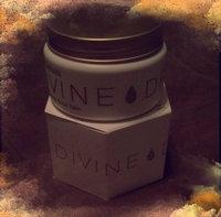Josie Maran Divine Drip Honey Butter Balm Honey Peach uploaded by Natalie W.