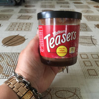 Maltesers Teasers Chocolate Spread 200g (Pack of 2) uploaded by maryse J.