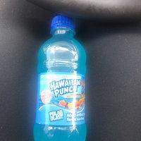 Hawaiian Punch Polar Blast Juice Drink uploaded by Veronica B.