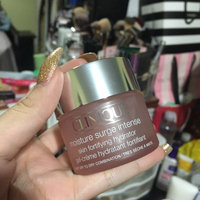 Clinique Moisture Surge™ Intense Skin Fortifying Hydrator uploaded by Mariana N.