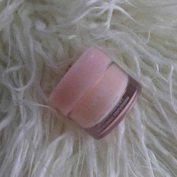 Photo of Clinique Moisture Surge Intense Skin Fortifying Hydrator uploaded by Julia K.