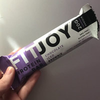 FitJoy Protein Bar uploaded by Suzanne M.