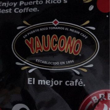Photo of Two 14 Oz. Coffee Bags Package Puerto Rican Coffee / Cafe Yaucono De Puerto Rico 2 Bolsas 14 Oz. uploaded by Miranda D.