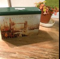 Ahmad Tea English Tea No.1 Net Wt 200 g (7.0 oz) uploaded by Olenka B.