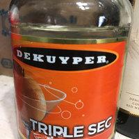 Dekuyper Triple Sec uploaded by Audra W.