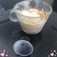 50 Nespresso OriginalLine Capsules: Roma - 50 Count uploaded by Esmeralda C.