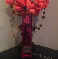 Victoria's Secret Very Sexy Touch Eau De Parfum uploaded by JULI$$A 👑.
