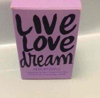 Aeropostale Live Love Dream Fragrance - 0.5 Ounce uploaded by stefanie b.