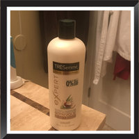 TRESemmé Botanique Conditioner Nourish and Replenish uploaded by Yesenia P.