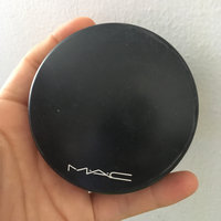 M.A.C Cosmetics Mineralize SPF 15 Foundation (Compact) uploaded by Luisa F.