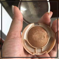 Milani Metallic Baked Eyeshadow uploaded by Darlene E.