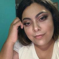 BH Cosmetics Nouveau Neutrals 26 Color Shadow & Blush Palette uploaded by Yoselin S.