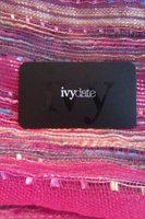 IvyDate Online Introduction Service uploaded by Daphney S.