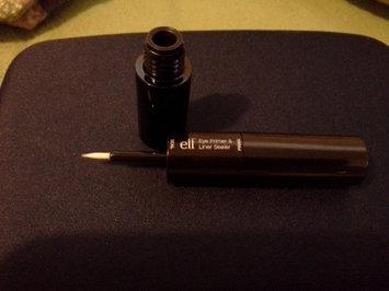 Photo of e.l.f. Eye Primer & Liner Sealer uploaded by Megan H.