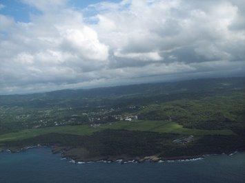 JetBlue  Airways image uploaded by Samantha M.