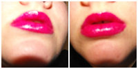 Milani Lip Flash Full Coverage Shimmer Gloss Pencil uploaded by Brandi S.