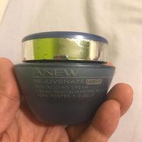 Avon Anew Rejuvenate Night Revitalizing Cream uploaded by Andrea V.