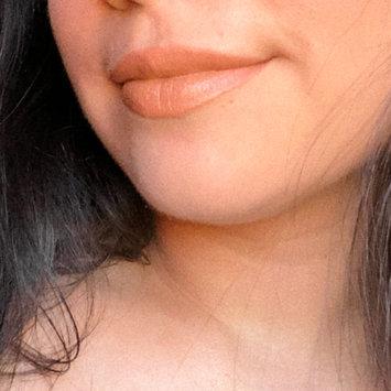 Photo of HARD CANDY Velvet Mousse Matte Lip Color uploaded by Talia B.