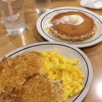 Photo of IHOP uploaded by Arissa F.