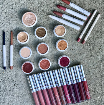 Photo of ColourPop Cosmetics uploaded by Carla H.