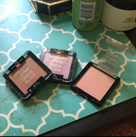 Wet n Wild Color Icon Ombre Blusher uploaded by Christine P.