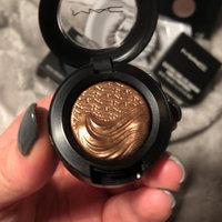 M A C Extra Dimension Eye Shadow, Havana uploaded by Sophie D.