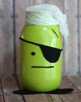 DoMatcha Green Tea, Organic Matcha uploaded by Cynthia J.