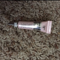 IT Cosmetics Bye Bye Under Eye Illumination Full Coverage Anti-Aging Waterproof Concealer uploaded by Jessica a.