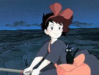 Studio Ghibli Films uploaded by Edinisa L.