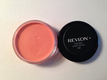 Photo of Revlon PhotoReady Cream Blush uploaded by Adrienne L.
