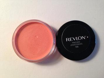 Revlon PhotoReady Cream Blush uploaded by Adrienne L.