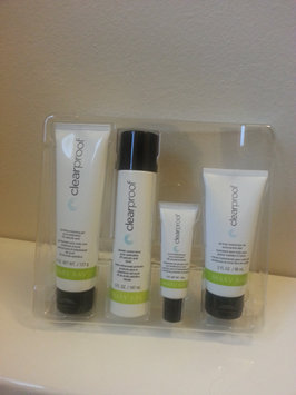 Photo of Clear Proof® Blemish Control Toner uploaded by Celeste W.