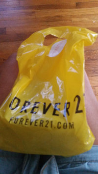 Photo of Forever 21 uploaded by Yezenia O.
