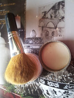 bareMinerals Heavenly Face Makeup Brush uploaded by Bianca D.