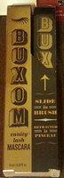 Buxom Buxom® Mascara Bar Lush & Lifted uploaded by Keisha N.
