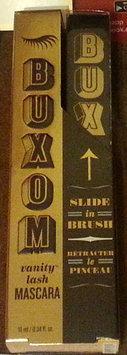 Photo of Buxom Buxom® Mascara Bar Lush & Lifted uploaded by Keisha N.