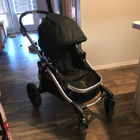 Baby Jogger City Select Stroller uploaded by Susie E.