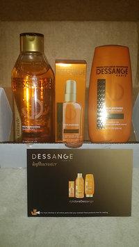 Photo of DESSANGE Paris Oleo Miracle Replenishing Conditioner uploaded by J Mykela H.