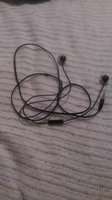 Philips Fashion Metallic-Housed In-Ear Headphones with Mic - Black uploaded by erica c.