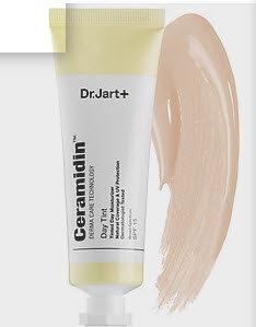 Photo of Dr. Jart+ Ceramidin(TM) Cream 1.6 oz uploaded by Lauren M.