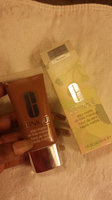 Clinique Facial Soap Type 1 - Very Dry to Dry Skin uploaded by Najowionnicole F.