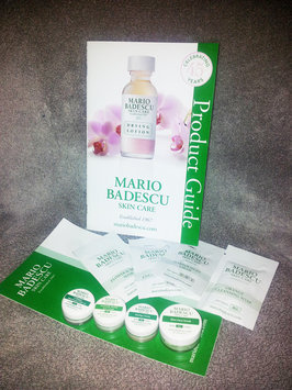 Photo of Mario Badescu Drying Cream uploaded by Veronica T.