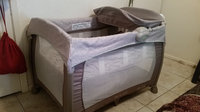 Ingenuity Washable Playard Deluxe with Dream Centre - Shiloh uploaded by Lila B.