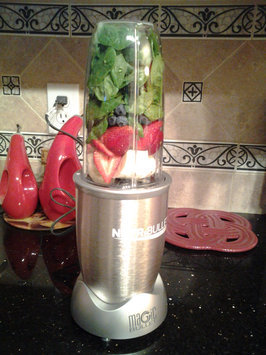 Photo of Magic Bullet NutriBullet Pro 900 Series uploaded by Stacy W.