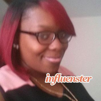 LA Girl Pro High Definition Concealer uploaded by Kionna D.